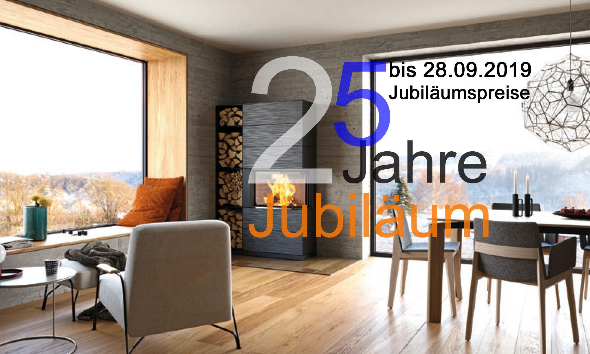 Hase Feuerhaus Solingen